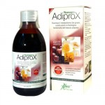 Adiprox: dimagrire in modo naturale