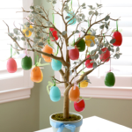 Easter-Egg-Tree2