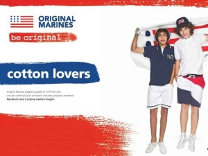 COTTON-USA-original-marines