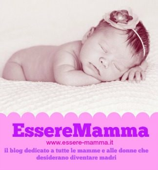 Essere Mamma